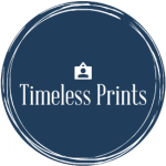 Timeless Prints Testimonial for Doug Phillips