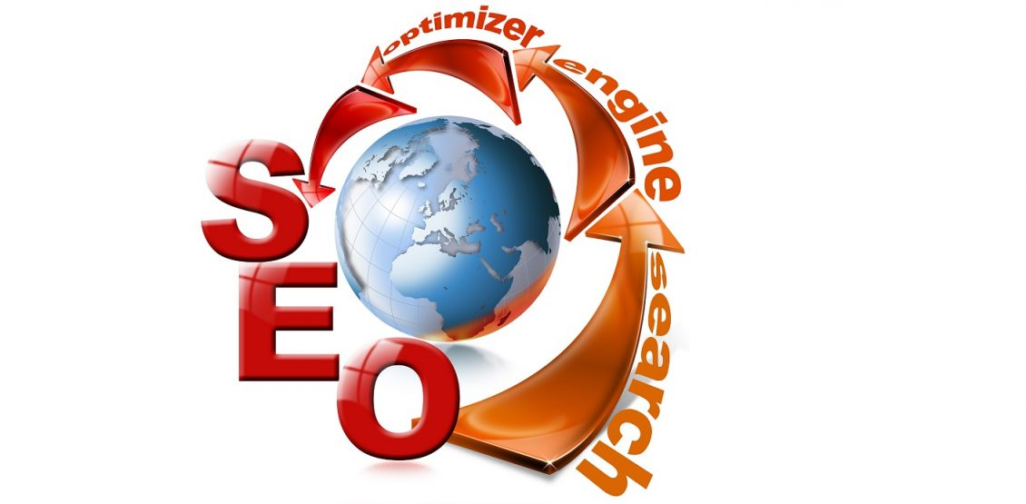 WHAT IS SEO CONTENT? YOU NEED TO KNOW.