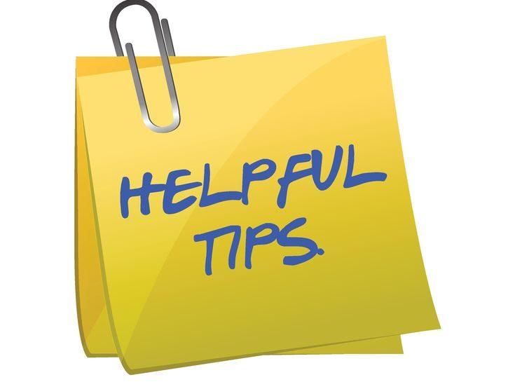 Doug's Top 3 Blog Tips - Part II