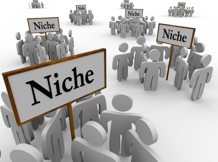 Niche Copywriter - Are they worth the extra money?