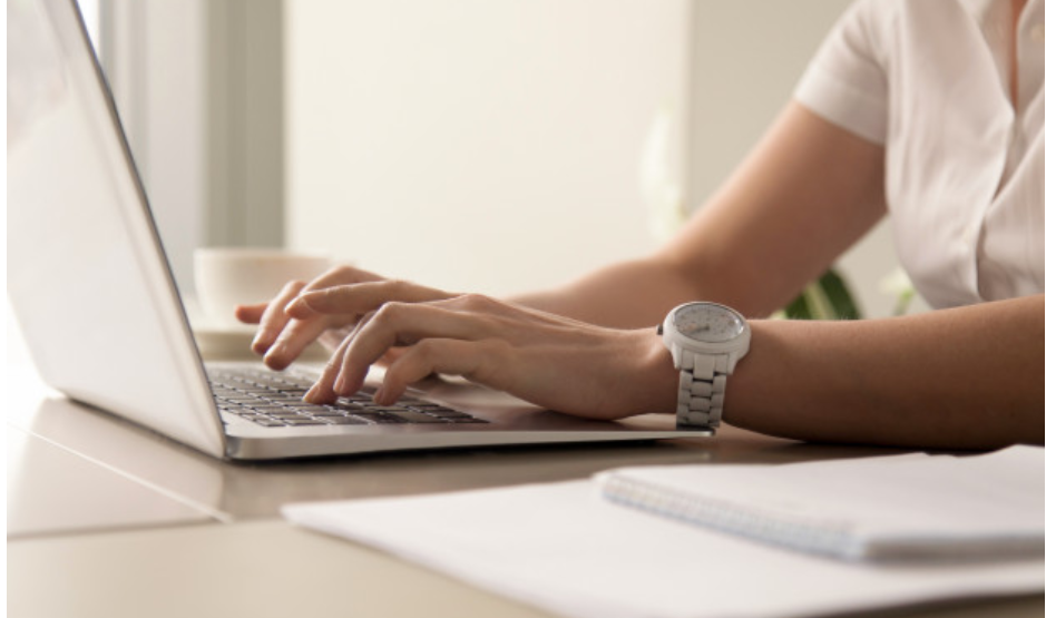 Writing Blog Titles That Totally Work: 5 No-Fuss Tips