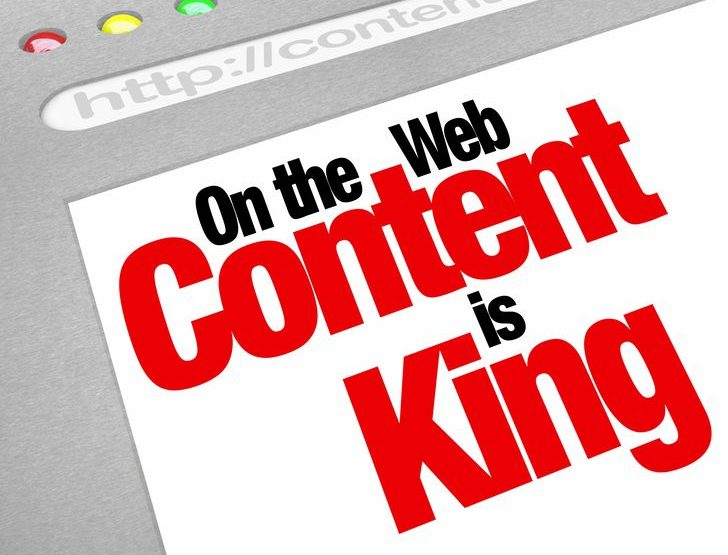 Web Content - When To Refresh? Let Me help You There.